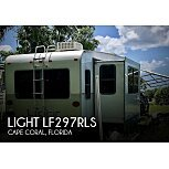 2012 Open Range Light for sale 300248925
