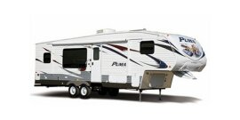 2012 Palomino Puma 303-RKSL specifications