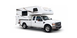2012 Palomino Real-Lite HS-1812 specifications