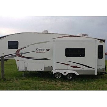 2012 Palomino Sabre for sale 300174159