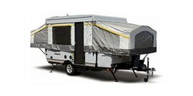 2012 Palomino Traverse Saratoga specifications