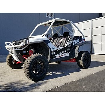 2012 Polaris Ranger RZR XP 900 for sale 200761182