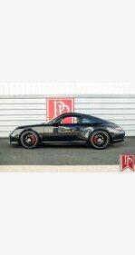 2012 Porsche 911 Coupe for sale 101133545
