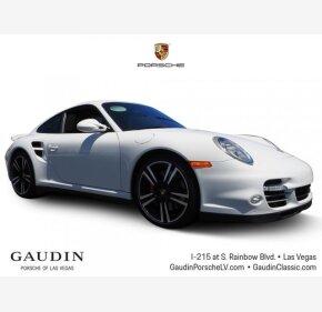 2012 Porsche 911 Coupe for sale 101186511