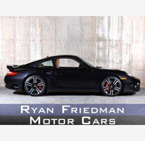 2012 Porsche 911 Coupe for sale 101191841