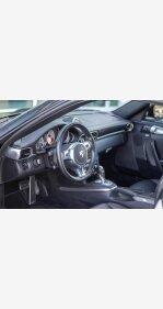 2012 Porsche 911 Coupe for sale 101217862