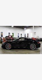2012 Porsche 911 for sale 101228797