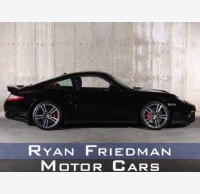 2012 Porsche 911 Coupe for sale 101247357