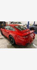 2012 Porsche 911 for sale 101253101