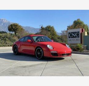 2012 Porsche 911 Coupe for sale 101274600
