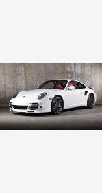 2012 Porsche 911 Coupe for sale 101288881