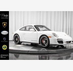 2012 Porsche 911 for sale 101301249