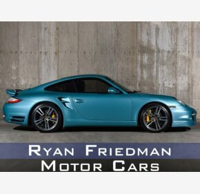 2012 Porsche 911 Coupe for sale 101326723