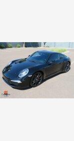 2012 Porsche 911 for sale 101332113