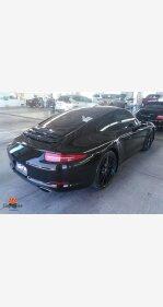 2012 Porsche 911 Carrera Coupe for sale 101332113