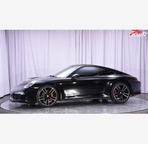 2012 Porsche 911 for sale 101334462