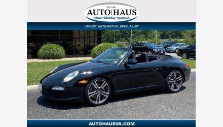 2012 Porsche 911 for sale 101339142