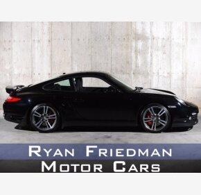 2012 Porsche 911 Turbo for sale 101347863