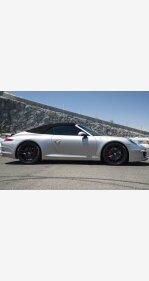 2012 Porsche 911 for sale 101359371