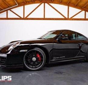 2012 Porsche 911 for sale 101370219