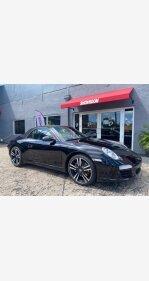 2012 Porsche 911 for sale 101385752
