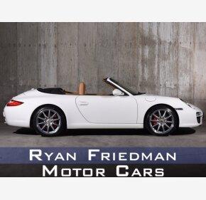 2012 Porsche 911 Carrera S for sale 101396518