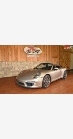 2012 Porsche 911 for sale 101401601