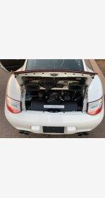 2012 Porsche 911 for sale 101401796