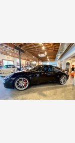 2012 Porsche 911 Carrera S for sale 101407647