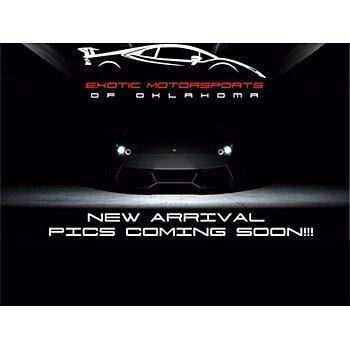 2012 Porsche 911 Carrera S for sale 101412654