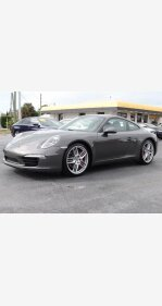 2012 Porsche 911 for sale 101434993