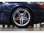 2012 Porsche 911 Targa 4S for sale 101496680