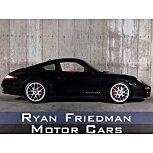 2012 Porsche 911 for sale 101527813