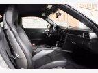 2012 Porsche 911 Turbo for sale 101527900