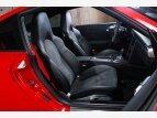 2012 Porsche 911 for sale 101539763