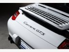 2012 Porsche 911 for sale 101571080