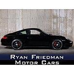 2012 Porsche 911 for sale 101601994