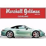 2012 Porsche 911 S for sale 101606729