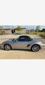 2012 Porsche Boxster for sale 101391754