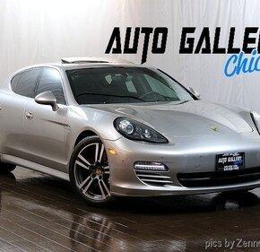 2012 Porsche Panamera for sale 101228897