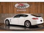 2012 Porsche Panamera for sale 101507462