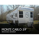 2012 Recreation By Design Monte Carlo for sale 300283794