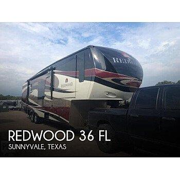 2012 Redwood Redwood for sale 300185803