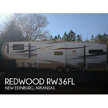2012 Redwood Redwood for sale 300274313