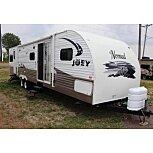 2012 Skyline Nomad for sale 300321367