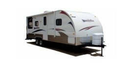 2012 Skyline Wagoneer 231 specifications