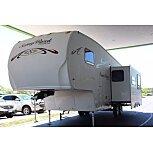 2012 Sunnybrook Harmony for sale 300242778