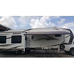2012 Sunnybrook Raven for sale 300175363