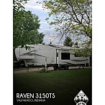 2012 Sunnybrook Raven for sale 300267638