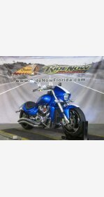 2012 Suzuki Boulevard 1800 for sale 200827988